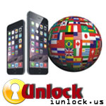Worldwide - Unlock All iPhone (Waranty 30 Days)